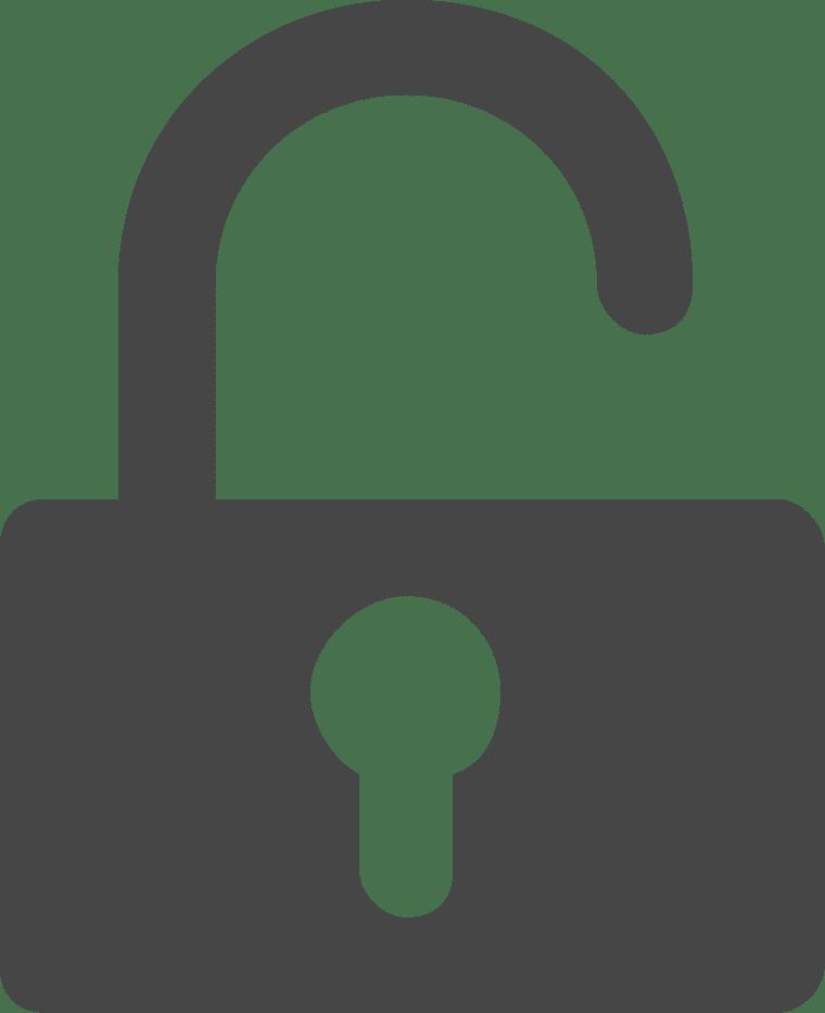 Beschädigungsfreie Öffnung Bossendorf